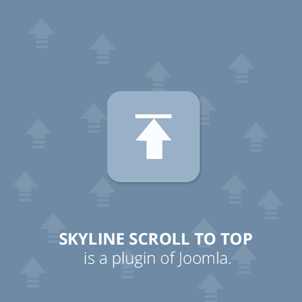 Scroll To Top