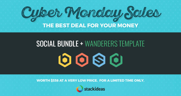 stackideas-cybermonday600px