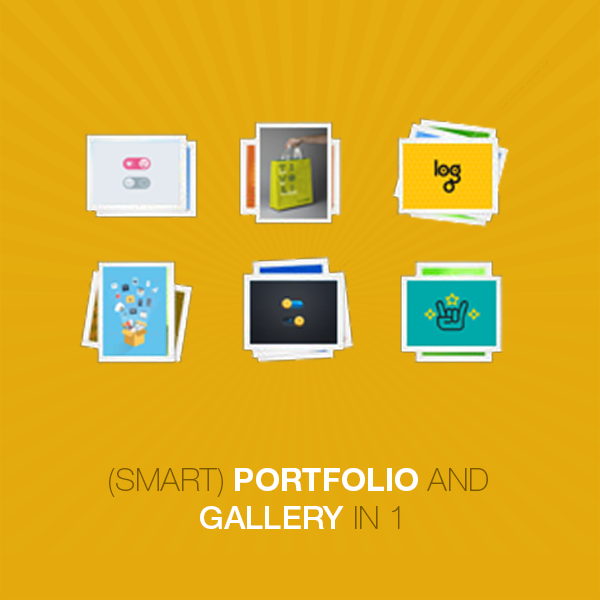 Advanced Portfolio Pro