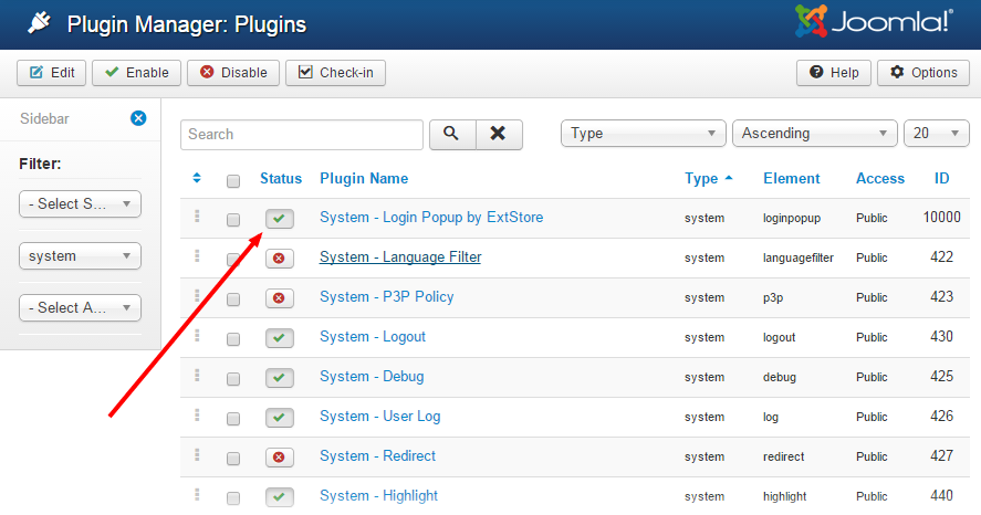 Extplp enable plugin.png