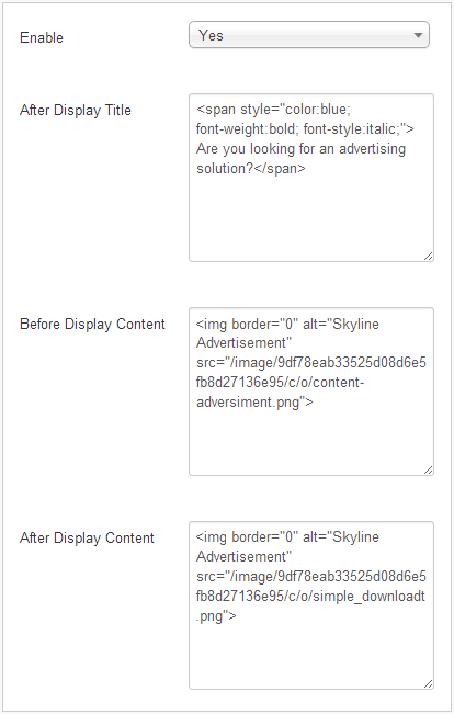 Sl content ads plugin options j30.png