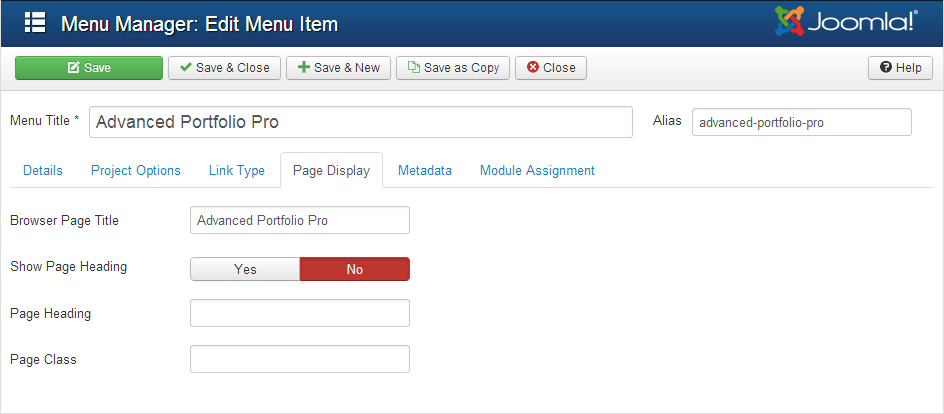 Extcap menu item page display options.png