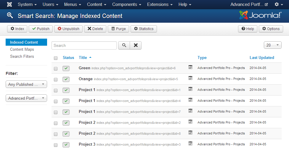Extcapp manage indexed content.png