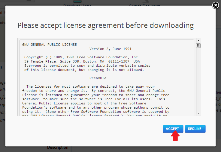 Com downloads license accept j30.png