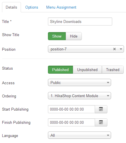 Com downloads pro docs preview list details settings j30.png