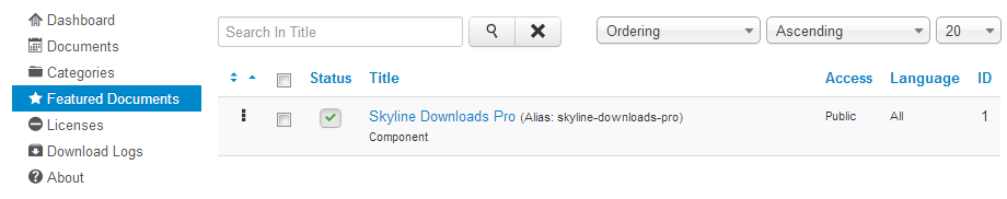 Com downloads pro featured docs j30.png