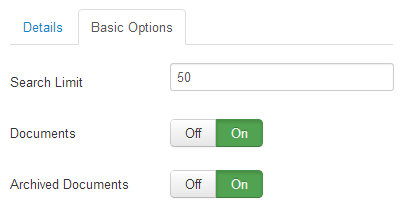 Com downloads pro search plugin basic options j30.png
