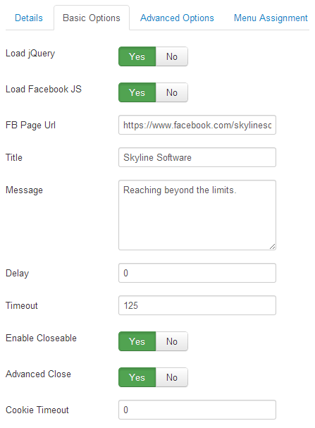 Sl Facebook Likebox Popup basic options j30.png