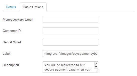 Extcms moneybookers plugin.png