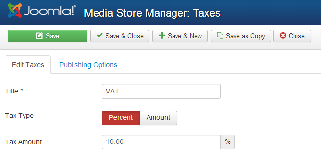 Extcms tax basic options.png