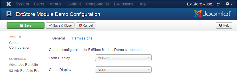 Com moduledemo general configure.png
