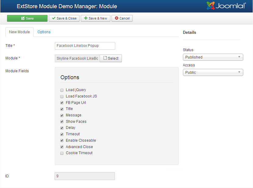 Extcmd fb likebox module options.png
