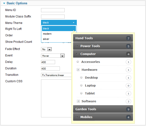 Mod vm nested accordion module options j30.png