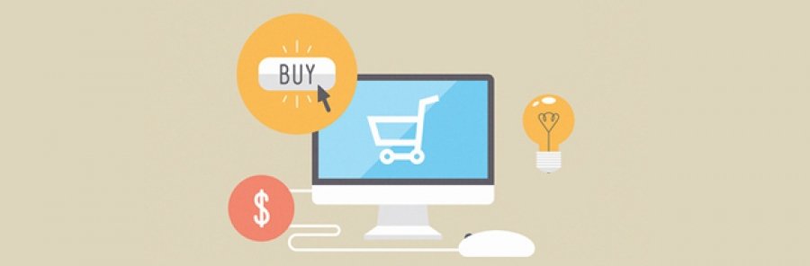 How to Make a Successful Online Store