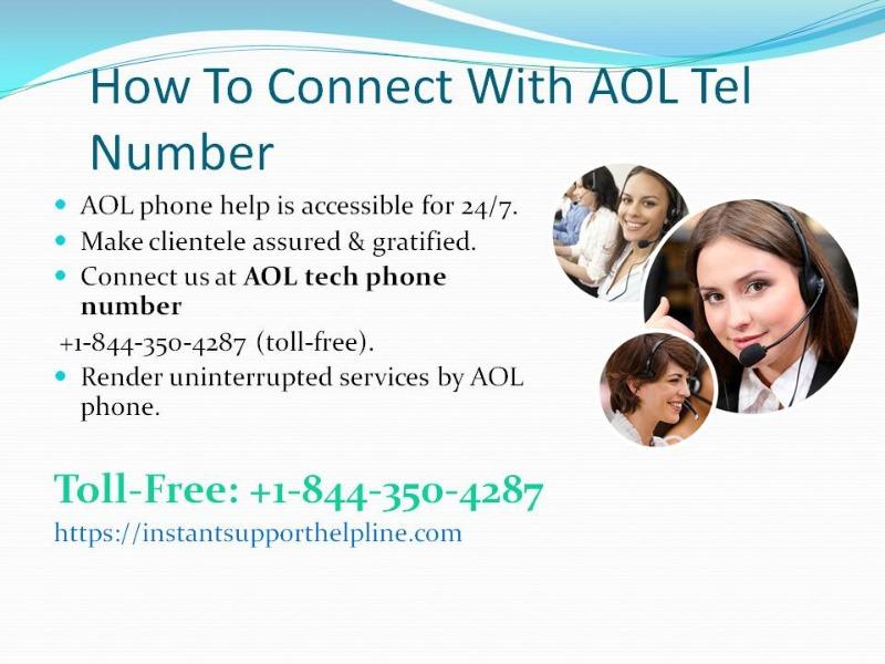 AOLTelephoneNumber.JPG