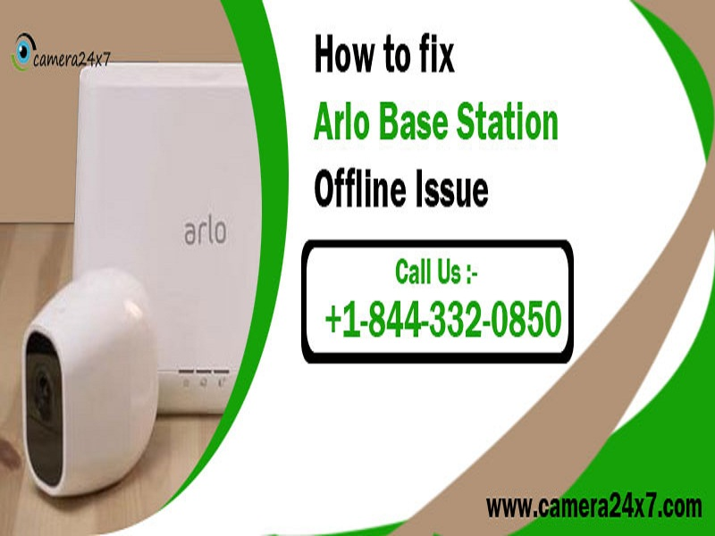 Arlo-Base-Station-Offline.jpg