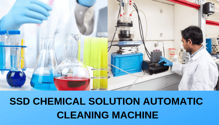 SSD-CHEMICAL-SOLUTION-AUTOMATIC-CLEANING-MACHINE.png