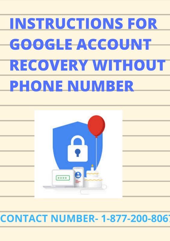 IMPORTANTGUIDELINESFORgoogleaccountrecoverywithoutphonenumber1.jpg