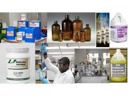 ssdchemical_2020-06-15.jpg
