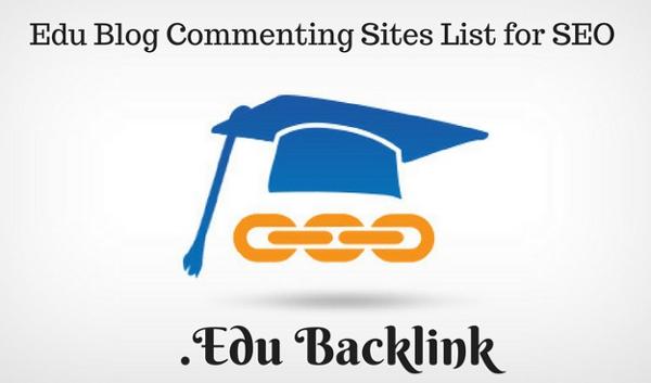EduBlogCommentingSitesListforSEO2017.jpg