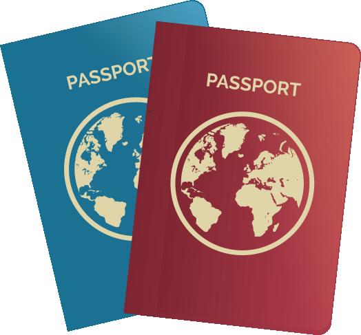 globalpassport.png